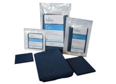 Taylor Sterile Burn Sheet - Fluid Resistant