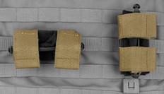 TacMed Tourniquet Strap System