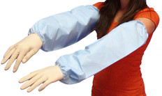 Taylor Protective Arm Sleeve