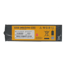 Physio-Control LIFEPAK 1000 Lithium AED Battery OEM - Non-Rechargeable