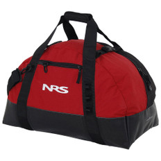 NRS Duffel Bag