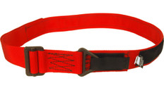 RT Uniform Emergency Belt - Large