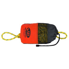 NRS Retro Rescue Throw Bag