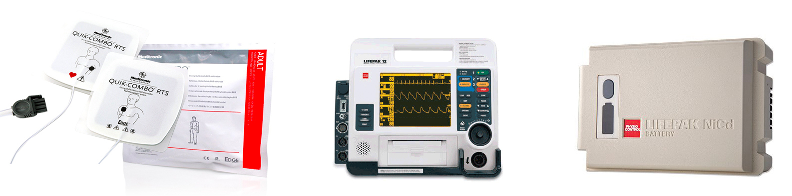 lifepak-12-set.jpg