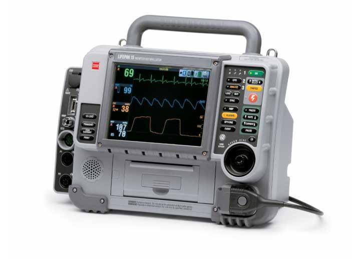 lifepak-15-defibrillator-11.jpg