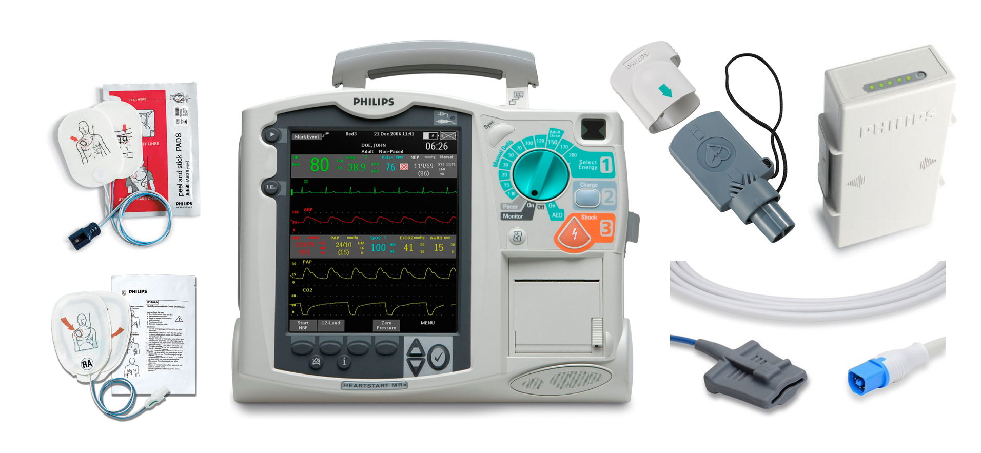 philips-heartstart-mrx-monitor-defibrillator-call-888-823-6967-for-configuration-pricing-42604.1516307669.jpg