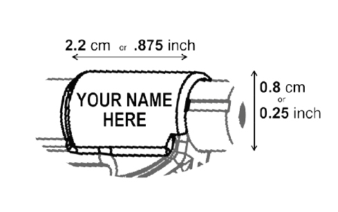 resqme-logo-size.jpg